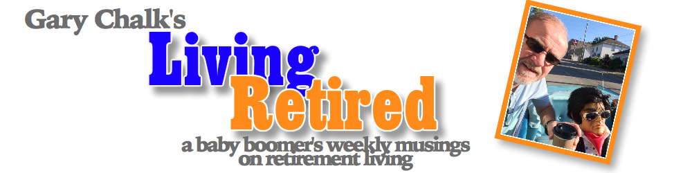 Living Retired