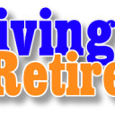 Living Retired #217- November 20, 2017