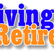 Living Retired #221- December 18, 2017.